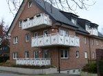 Mieten in Werne, Objekt Heckhof